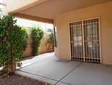 6061 Tocito Place - Photo 40