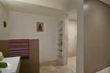 1010 Calle Elena - Photo 26