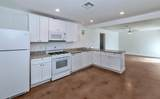 4830 Willetta Street - Photo 14