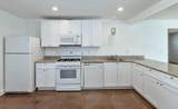 4830 Willetta Street - Photo 15
