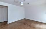4830 Willetta Street - Photo 18