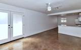 4830 Willetta Street - Photo 19