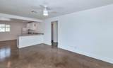 4830 Willetta Street - Photo 20
