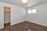 4830 Willetta Street - Photo 22