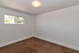 4830 Willetta Street - Photo 24