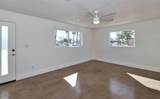 4830 Willetta Street - Photo 30