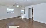 4830 Willetta Street - Photo 32