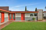4830 Willetta Street - Photo 4