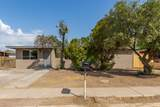 3912 Palm Grove Drive - Photo 2