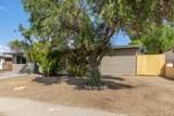 3912 Palm Grove Drive - Photo 3