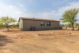 17452 Bacabi Road - Photo 24