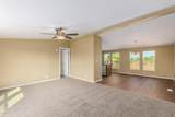 17452 Bacabi Road - Photo 4