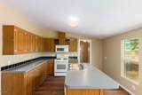 17452 Bacabi Road - Photo 9