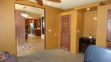 4251 Summer Set Drive - Photo 22