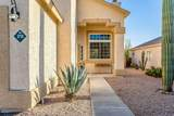3715 Sunglade Drive - Photo 4