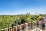 3715 Sunglade Drive - Photo 44