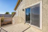 3715 Sunglade Drive - Photo 45