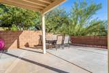 3715 Sunglade Drive - Photo 46