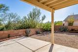 3715 Sunglade Drive - Photo 47