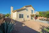 3715 Sunglade Drive - Photo 48