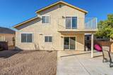 3715 Sunglade Drive - Photo 49