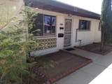 4967 Cherry Avenue - Photo 1