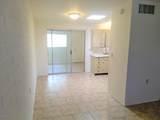 4967 Cherry Avenue - Photo 11