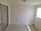 4967 Cherry Avenue - Photo 17