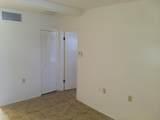 4967 Cherry Avenue - Photo 5