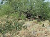 TBD San Pedro Ranch Road - Photo 2