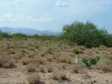 TBD San Pedro Ranch Road - Photo 3