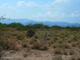 TBD San Pedro Ranch Road - Photo 4