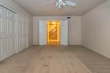 2090 3 Oaks Drive - Photo 16
