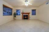 2090 3 Oaks Drive - Photo 20