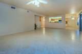 2090 3 Oaks Drive - Photo 23