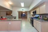 2090 3 Oaks Drive - Photo 27