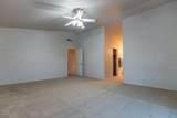 2090 3 Oaks Drive - Photo 33