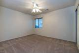 2090 3 Oaks Drive - Photo 34