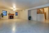 2090 3 Oaks Drive - Photo 4