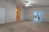 2090 3 Oaks Drive - Photo 42