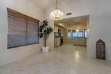 2090 3 Oaks Drive - Photo 6