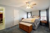 12421 Mcafee Road - Photo 12