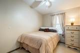 12421 Mcafee Road - Photo 15