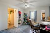 12421 Mcafee Road - Photo 17