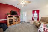 12421 Mcafee Road - Photo 4