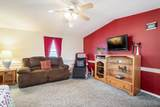 12421 Mcafee Road - Photo 5