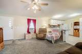12421 Mcafee Road - Photo 6