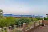 13574 Atalaya Way - Photo 29