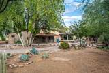 10461 Arivaca Road - Photo 29