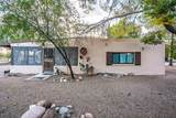 10461 Arivaca Road - Photo 31